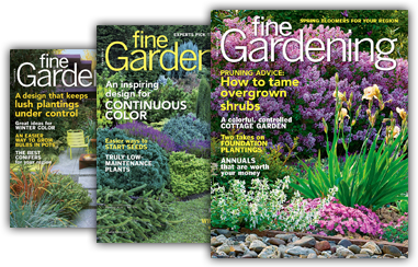 FindGardeningMag