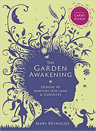 GardenAwakening