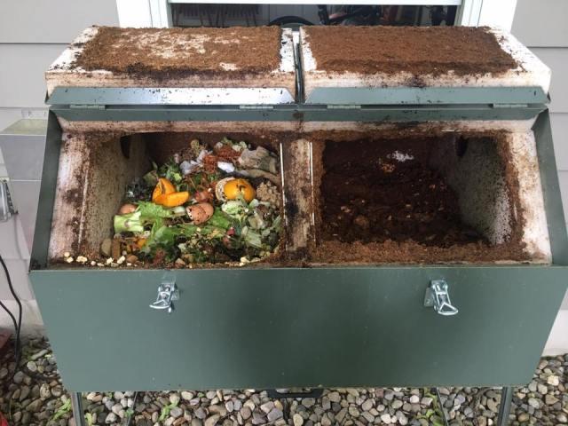 InsideCompostingInAction.jpg