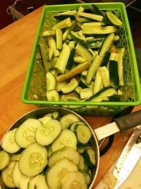 picklingcukes