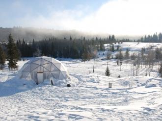 WinterDome.jpg
