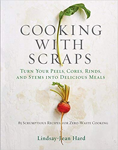 cookingWithScraps