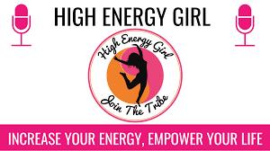 HighEnergyGirlPodcast