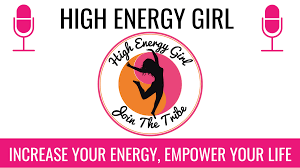 HighEnergyGirlPodcast