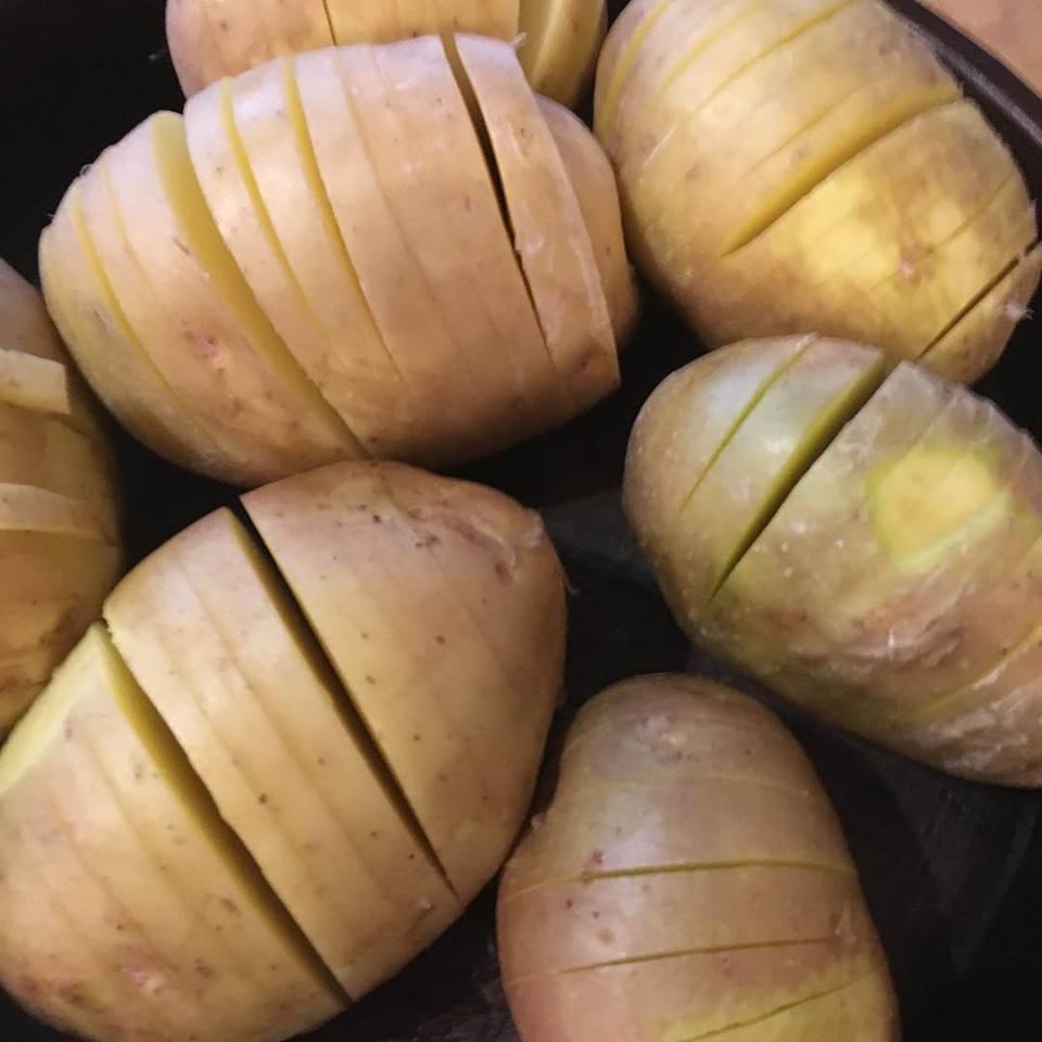 PotatoFans.jpg
