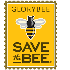 Glory Bee Save the Bee Program