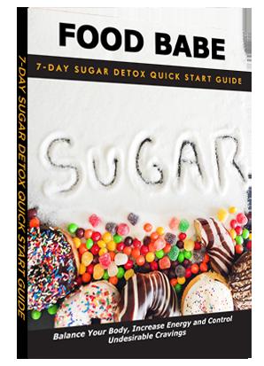 sugar-detox-quick-start.png