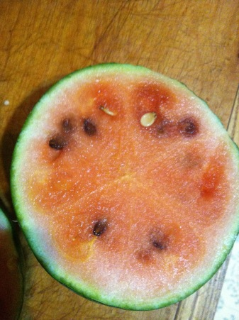 WatermelonPeaceSign.jpg