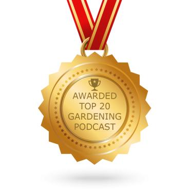 Top20GardenPodcast.png