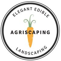 AgriscapingLogo.jpg