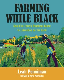 FarmingWhileBlack_cover