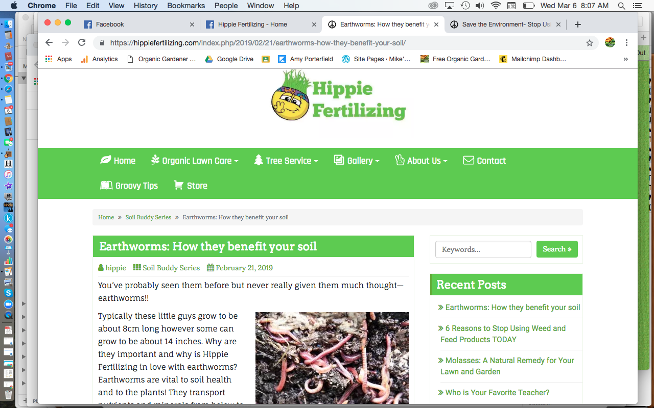 HippieFertilizingWebsite.png