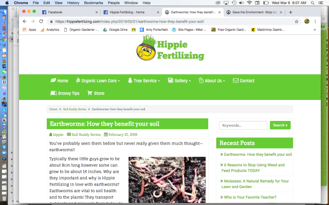 HippieFertilizingWebsite.png