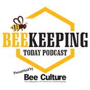 BeeKeepingTodayPodcast.jpg