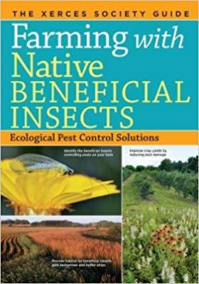 FarmingwithNativEBeneficial Insects.jpg