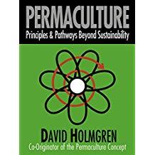 PermaculturePrinciplesBook