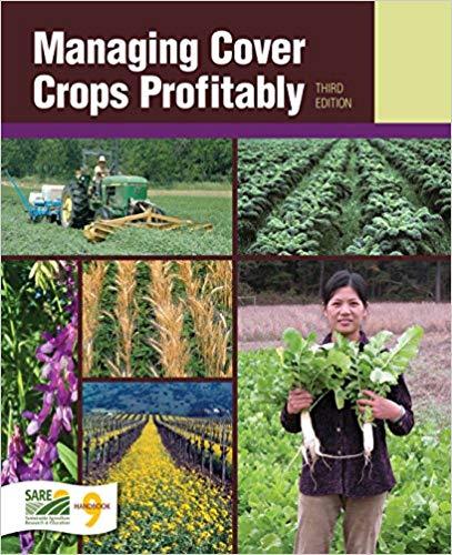 Managing Cover Crops Profitably.jpg