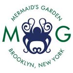 MermaidsGardenLogo.jpeg