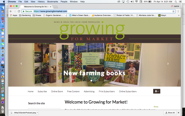 GrowingForMarket2