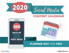Content Calendar_Image 4