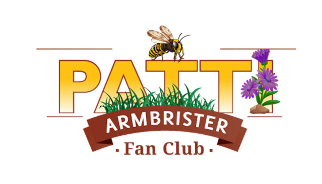 PattiArmbristerFanClubXTRLgcopy