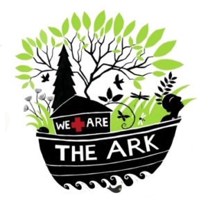 ARK-LOGO-300x297
