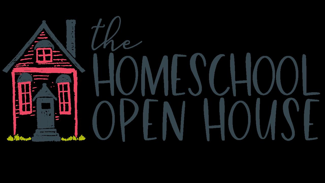 homeschool_Open_House