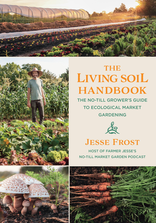 LivingSoilHandbook_cover