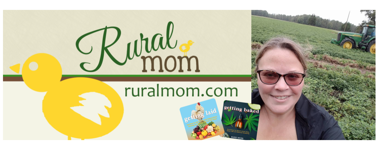 RuralMom.comBanner
